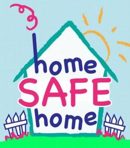 Home+Safe+Home