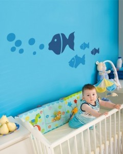 awesome-safety-wall-decorations-for-kids-room-decor