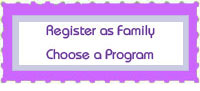register as family
